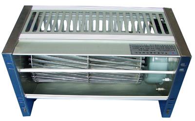 供应海润gfdd系列干式变压器冷却风机