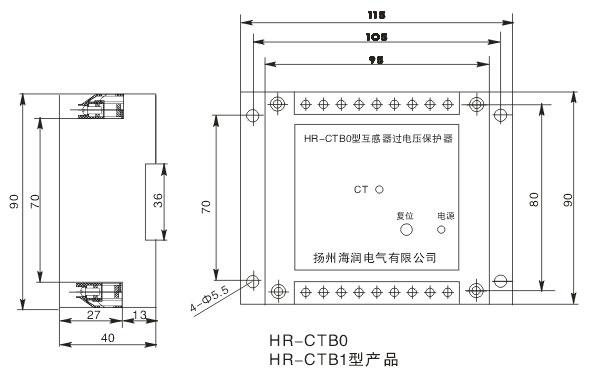 震动盘调压器电路