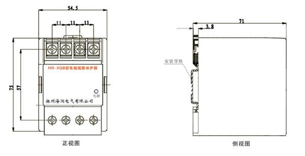 xqb65-q7620电路图